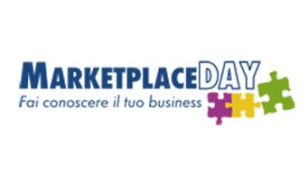 marketplace-2016